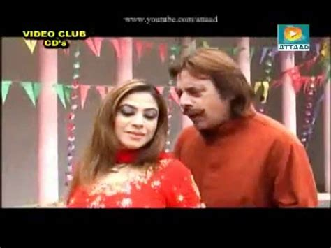 röwa rawara wa sere ra wa mee golona 28hd 29 pashto song 2011