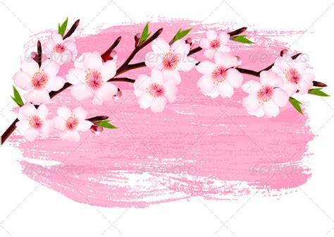 Frame Photo Meja Cantik Bunga Pink frame bunga 187 dondrup