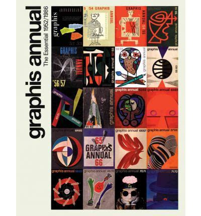 graphis design annual 2010 graphis annual thierry hausermann 9782839905992