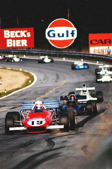 F1 Racing 17 17 best images about classic f1 racing on