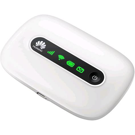 Huawei Wifi Portable huawei e5330 3g hsdpa wifi 21 6mbps mobile broadband 6 hours battery wi fi on white