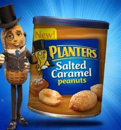 planters peanuts the next generation fooducate