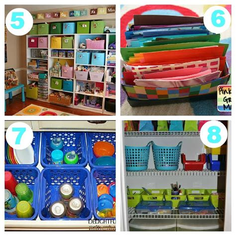 cheap organization cheap organization ideas for any room i need some
