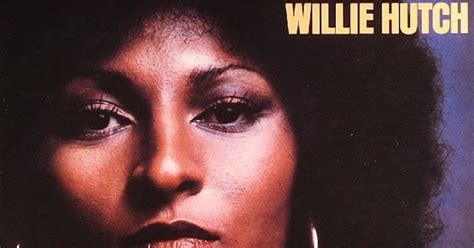 Foxy Brown Willie Hutch crates willie hutch foxy brown 1974 soundtrack