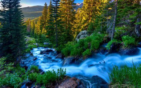 beautiful com beautiful stream 31757 2560x1600 px hdwallsource com