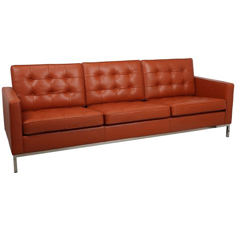 Leather Sofas Next Day Delivery by Next Day Delivery Leather Sofas Infosofa Co