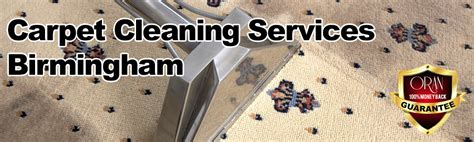 Upholstery Cleaning Birmingham by Carpet Cleaning In Birmingham Oran Carpet Cleaning