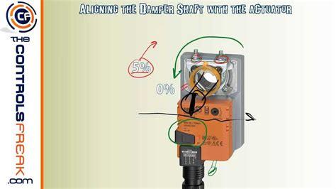 drayton zone valve actuator wiring diagram valve actuator