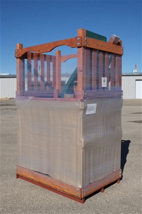 Swing Set Assembly Cost and easy wooden swing set assembly serving texaswesttexasswingsets