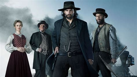 Hell Return 09 hell on wheels release date 2018 keep track of premiere return dates of your favorite tv shows