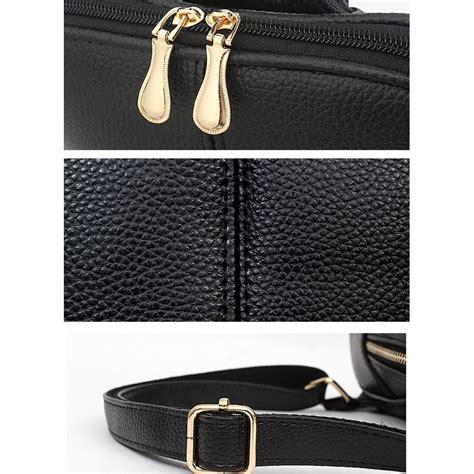 Tas Ransel Backpack Mini Wanita Rkbo 01 tas ransel wanita preppy style black jakartanotebook