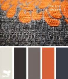 two color combinations google search coach it modern interior design 9 decor and paint color schemes