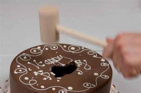 serenade chocolatier handmade artisan