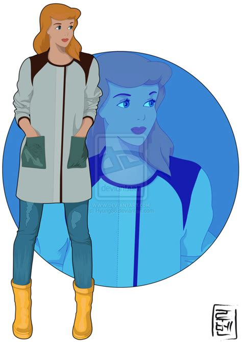 cinderella film high school disney characters as college students pictures huffpost