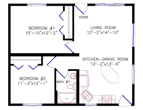 house plans with basement 24 x 44 100 house plans with basement 24 x 44 craftsman