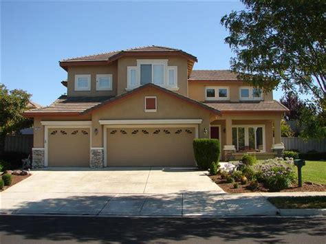 houses to buy in montrose montrose neighborhood livermore available homes