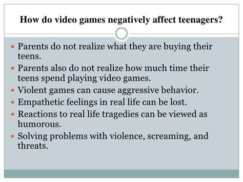 Do Cause Behavior Problems Essay by Do Cause Aggressive Behavior Research Paper On Do Cause
