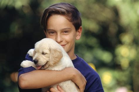 how to hold a puppy how to spot puppy parvovirus symptoms cuteness