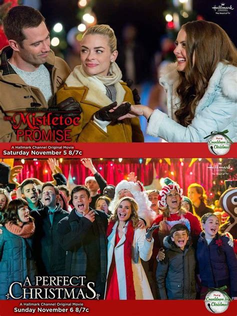 film a promise online download the mistletoe promise movie for ipod iphone ipad