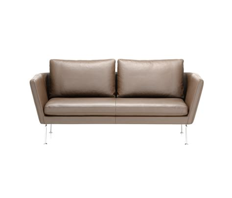 ottomane vitra suita sofa sofas from vitra architonic