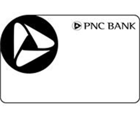 pnc bank international number pnc bank trademark of the pnc financial services