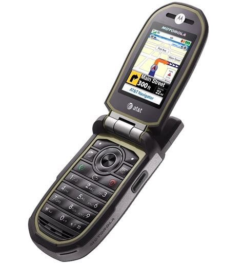 T Mobile Rugged Cell Phones by Wholesale Cell Phones Wholesale T Mobile Cell Phones