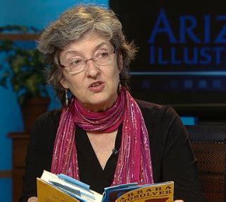 Barbara Kingsolver Essays by Barbara Kingsolver Essays Inhisstepsmo Web Fc2