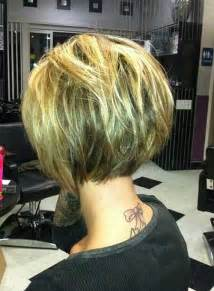2015 haircut back view layered bob side view long hairstyles