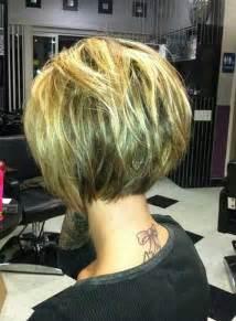 2015 haircut back view layered bob side view long hairstyles