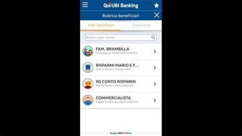 ubi banking qui ubi banking