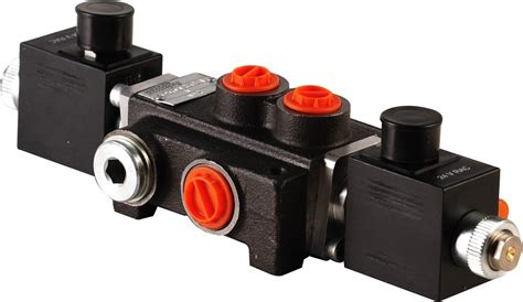 Solenoied Valve Us 15 12 direct solenoid valve z50 12 v go hydraulic