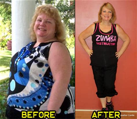 zumba steps for weight loss zumba fitness latin inspired dance program to lose weight