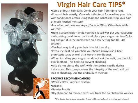 hair care tips how to put rods in for a perm youtube i m hair for u do you beweave