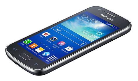 Cek Samsung Ace 3 samsung galaxy ace 3 s7270 notebookcheck org