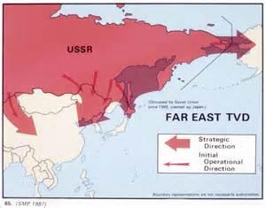 us army map service far east regional giants soviet union 1985 china 2012 asia