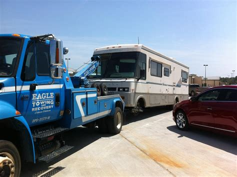 boat shop ardmore ok eagle towing towing service ardmore oklahoma