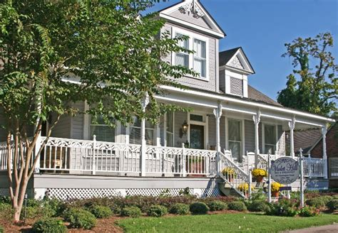 violet hill bed and breakfast natchitoches louisiana