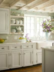 charming Large Kitchen Design Ideas #1: Room-Decor-Ideas-Room-Ideas-Room-Design-Kitchen-Small-Kitchen-Ideas-Small-Kitchen-Country-Kitchens-4.jpg