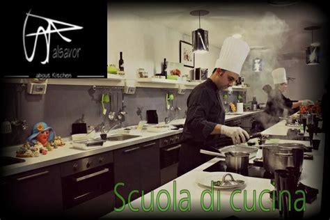 scuola di cucina reggio emilia le scuole di cucina ricerca scuole di cucina per la