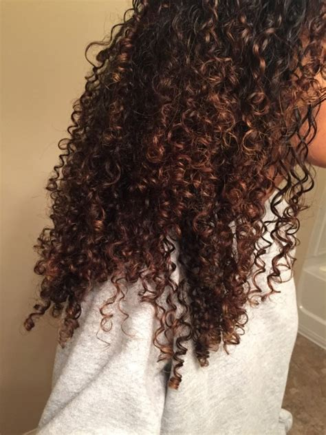 curly hairstyles on tumblr curly hair goals tumblr
