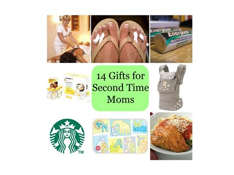 Baby Shower For 2nd Baby Etiquette by Baby Shower Hostess Gifts Etiquette Free Baby Shower