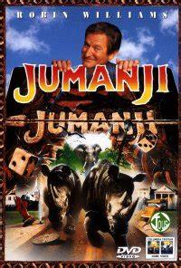 voir film jumanji jumanji