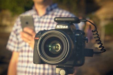 arsenal camera arsenal intelligent camera assistant hiconsumption