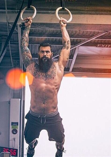 working man tattoo enter beast mode when working out the up