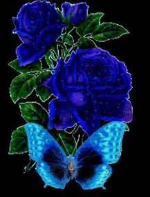 imagenes de rosas solas 25 gif 380 215 500 sorprendente pinterest rosas