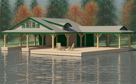 boat house plans pictures boathouse design ideas boathouse design dan christian creative engineering design