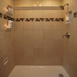 Home Depot Bathroom Tile Designs Bed Amp Bath Showers Without Doors And Shower Tile Designs