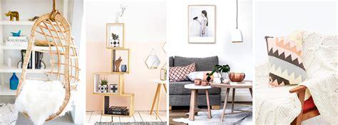 decoration inspiration inspiration d 233 co salon cosy mode la penderie de