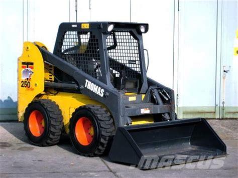 bobcat bobcat jcb cat case takeuchi volvo skid steer loaders price  year