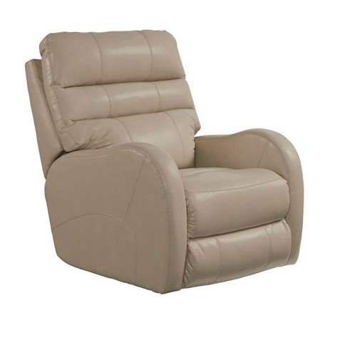 Recliner With Usb Port by Searcy Power Wall Hugger Recliner With Usb Port